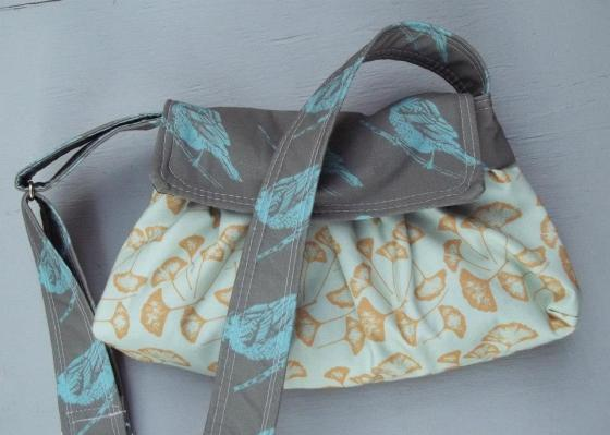 Awesome bags by Becca Sipper (Retrofied Shop) at Recreate ...