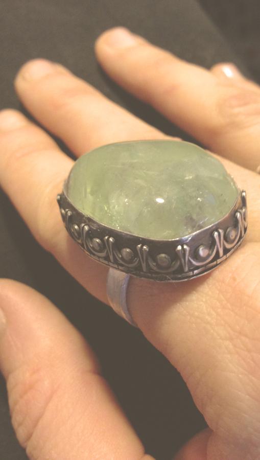 jewelryweb16
