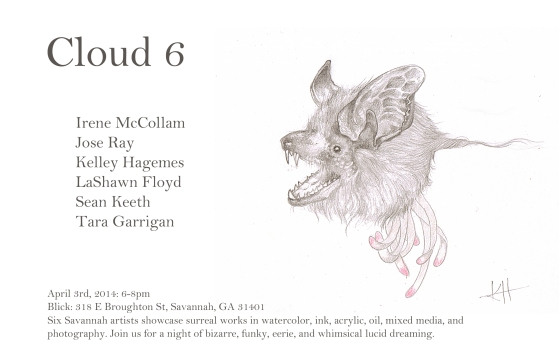 Cloud6_postcard