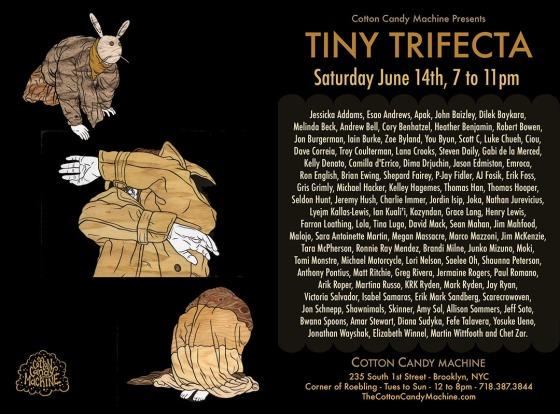 TinyTrifecta2014promo